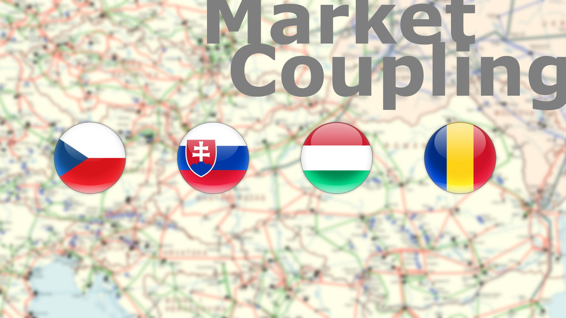 Go-live of 4M Market Coupling planned