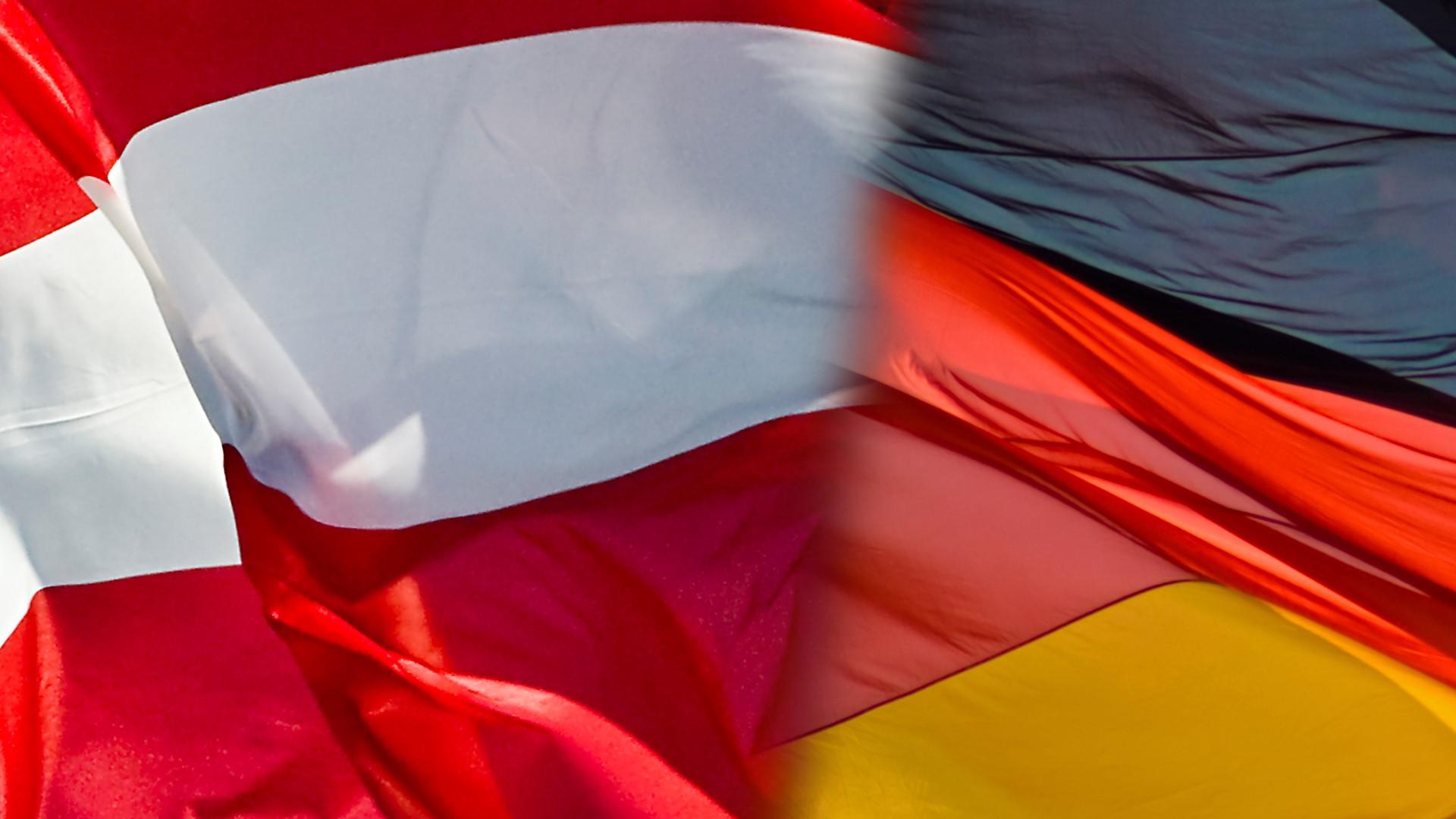 5782df54813 Ongoing debate on Austrian-German price zone split - TSCNET Services