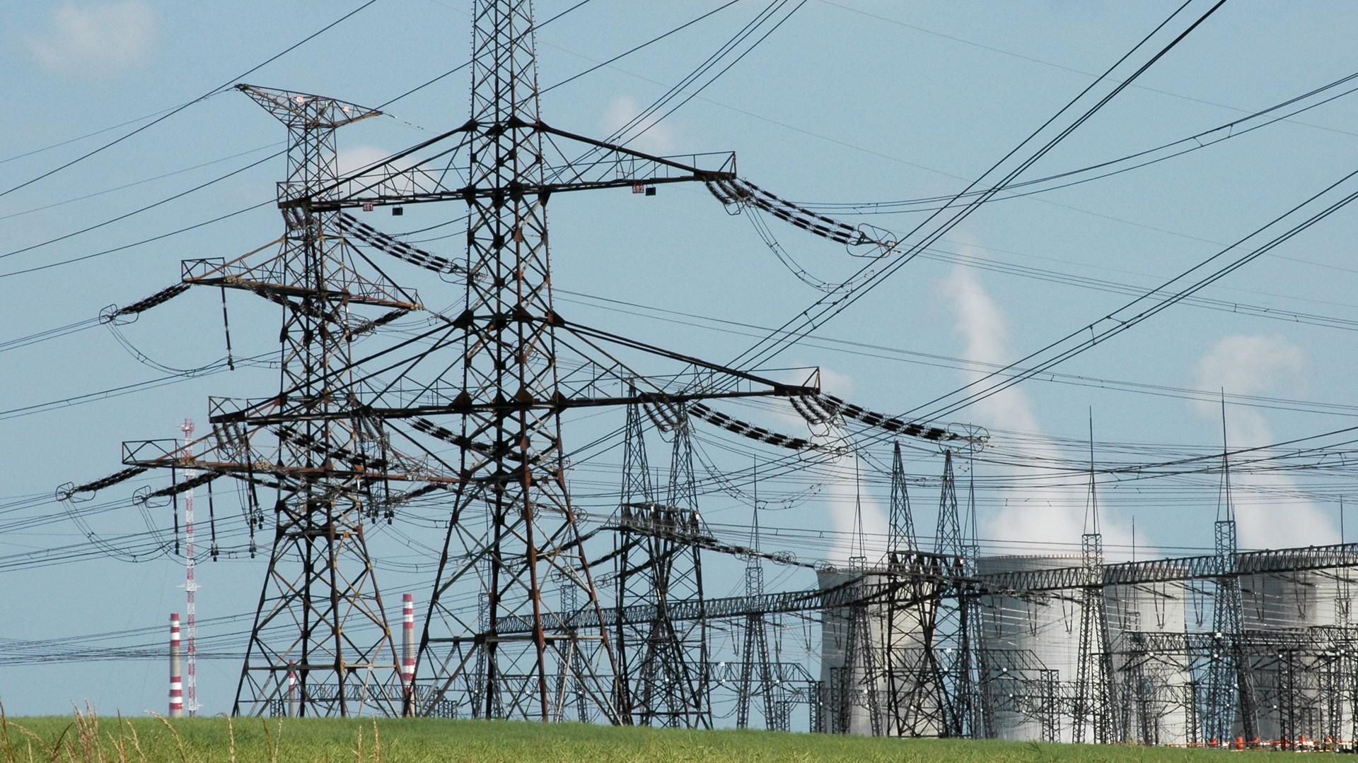 PSTs stabilise the Czech grid