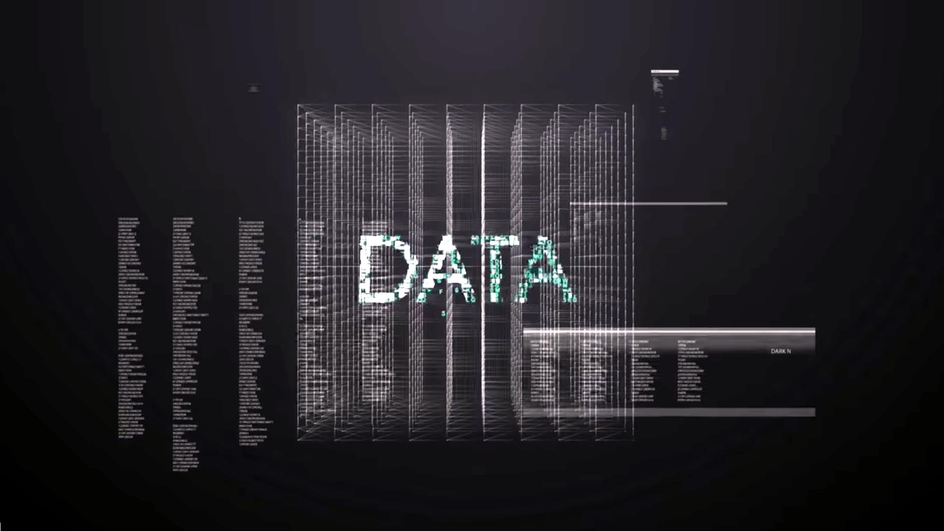 Generation and Load Data Provision Methodology