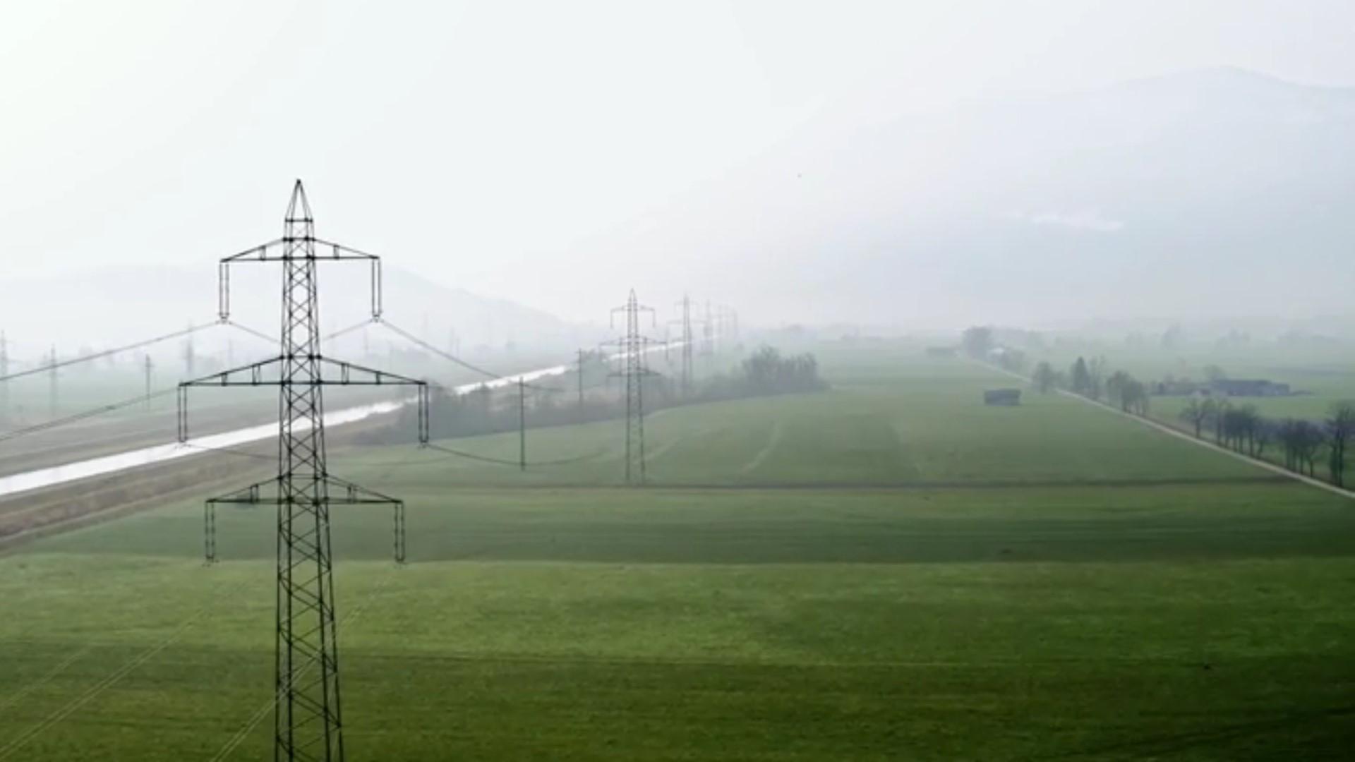 Swiss hybrid lines in the public eye