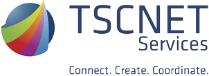 TSCnet Services