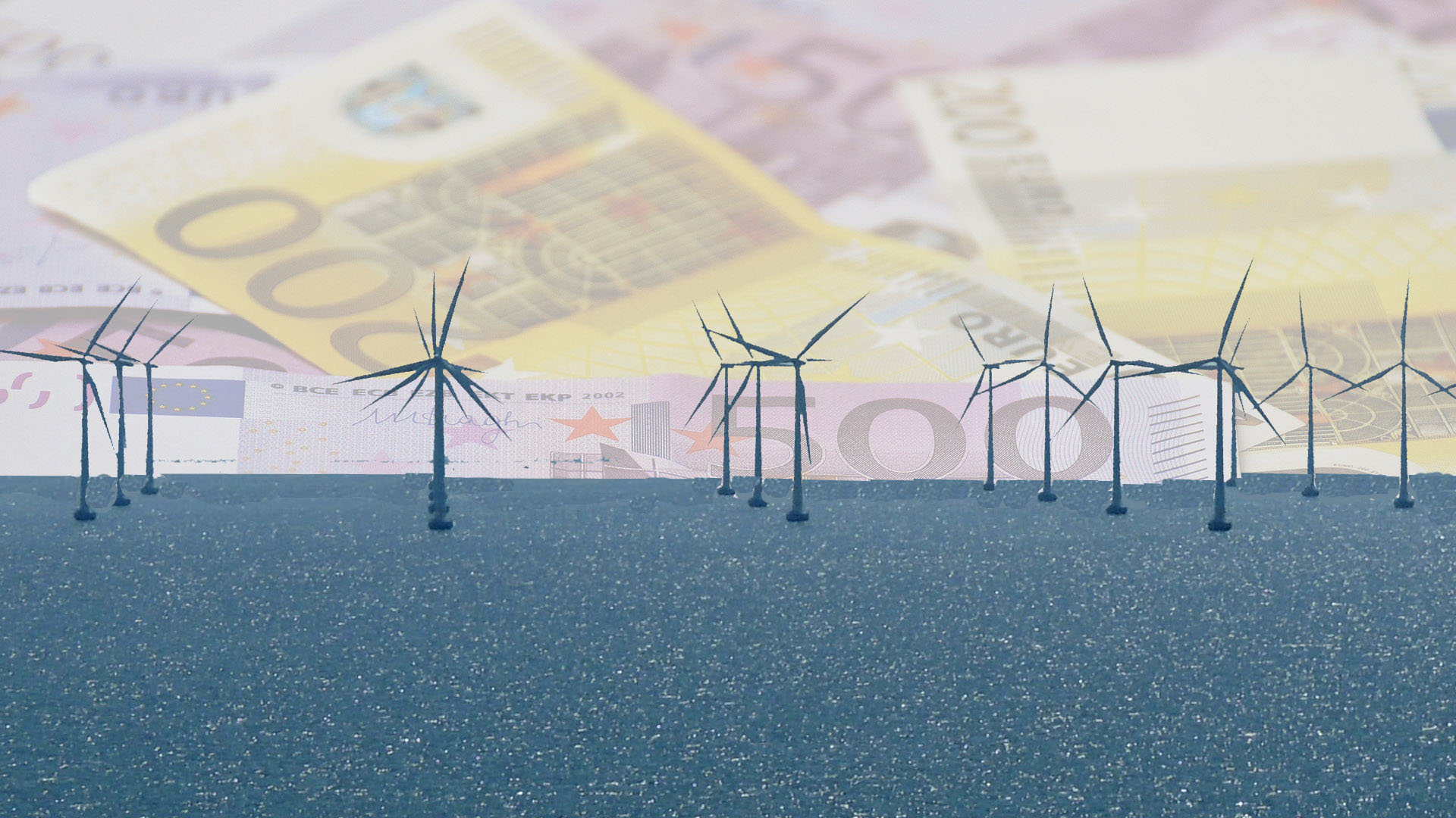 Further green bond issue by TenneT