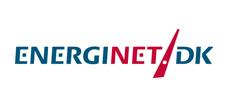 Energinet.dk