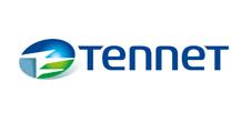 TenneT NL